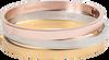 Rosane EMBRACE DESIGN Armband BELLE - small