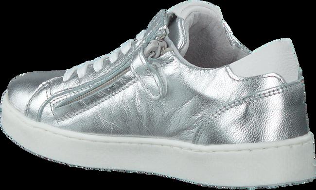 Silberne HIP Sneaker H1190 - large