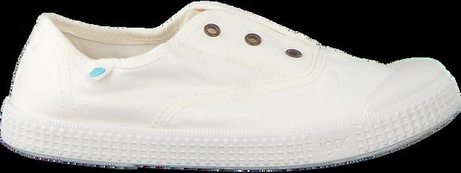 Weiße IGOR Sneaker BERRI  - large