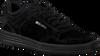 Schwarze BJORN BORG Sneaker T900 MID KPU M - small