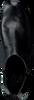 Schwarze OMODA Stiefeletten 184 111FY - small