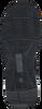 Blaue HIP Sneaker low H1220  - small