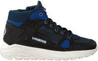 Schwarze VINGINO Sneaker SERGI  - medium