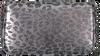 Silberne MARIPE Umhängetasche 1009 - small