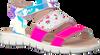 Rosane JOCHIE & FREAKS Sandalen 20714  - small