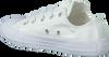 Weiße CONVERSE Sneaker CTAS OX KIDS - small