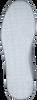 Weiße LACOSTE Sneaker low CARNABY EVO 120 2  - small