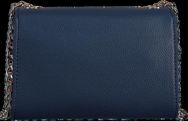 Blaue VALENTINO HANDBAGS Umhängetasche VBS1R403G - large