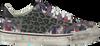 Graue DIESEL Sneaker S-FLIP LOW W - small