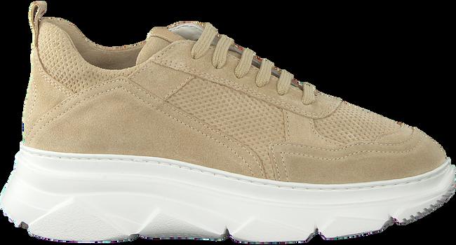 Beige COPENHAGEN FOOTWEAR Sneaker low CPH61  - large