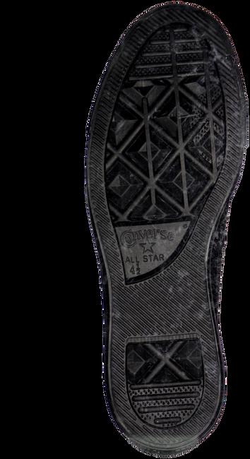 Schwarze CONVERSE Sneaker AS OX DAMES - large
