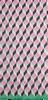 Grüne ABOUT ACCESSORIES Schal 3.78.906  - small