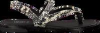 beige OMODA shoe 020.369  - medium