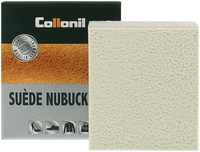 COLLONIL Reinigungsspray 1.90006.00 - medium