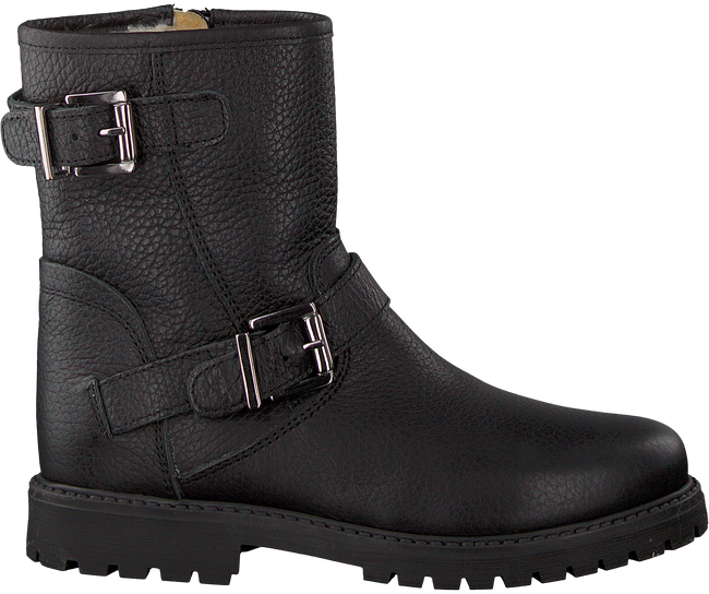 OMODA Ankle Boots 292281 - large