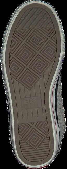 Beige BRITISH KNIGHTS Sneaker DEE - large