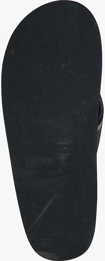 Schwarze GANT Pantolette BREEZE 18698413 - larger