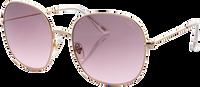 Rosane IKKI Sonnenbrille CELESTE  - medium