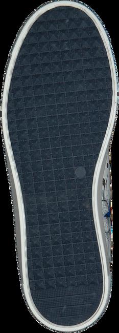 Weiße MARIPE Sneaker 26215 - large