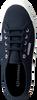 Blaue SUPERGA Sneaker 2730 - small