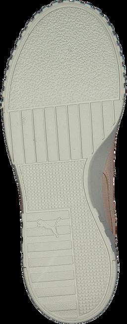 Rosane PUMA Sneaker CALI - large