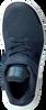 Blaue NIKE Sneaker NIKE FLEX CONTACT 2 - small