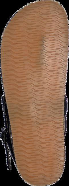 Schwarze CLIC! Sandalen CV8971 - large