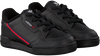 Schwarze ADIDAS Sneaker CONTINENTAL 80 I  - small