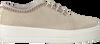 Beige ROBERTO D'ANGELO Sneaker YORK - small