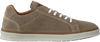 Beige CYCLEUR DE LUXE Sneaker low BEAUMONT  - small