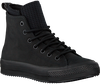 Schwarze CONVERSE Sneaker CHUCK TAYLOR ALL STAR WP BOOT - small