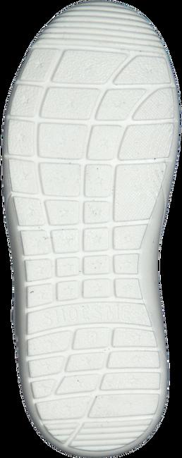 Graue SHOESME Sneaker RF6S044 - large