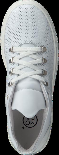 Weiße OMODA Sneaker 510 - large