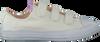 Weiße CONVERSE Sneaker CTAS 3V OX - small