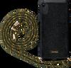 Grüne OMODA ACCESSOIRES Handykette XR IPHONE KOORD  - small