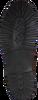 Taupe GIGA Langschaftstiefel 7874 - small