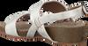 grey OMODA shoe 1720.2899  - small