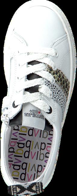 Weiße DEVELAB Sneaker low 41850  - large