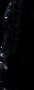 Schwarze PETER KAISER Stiefeletten OSARA  - small