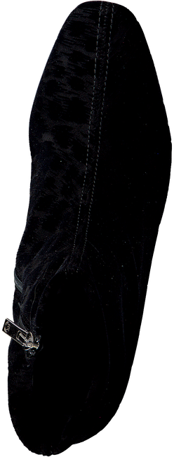 Schwarze PETER KAISER Stiefeletten OSARA  - large