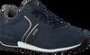 Blaue BOSS Sneaker low PARKOUR RUNN NYMX  - small
