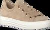 Beige GABOR Sneaker low 464  - small