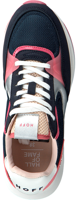 Blaue THE HOFF BRAND Sneaker low LE MARAIS  - large