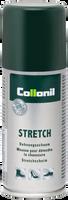 COLLONIL Imprägnierspray 1.51002.00 - medium