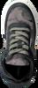 Graue VINGINO Sneaker ELIA - small