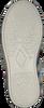 Silberne BRAQEEZ Sneaker 418237 - small