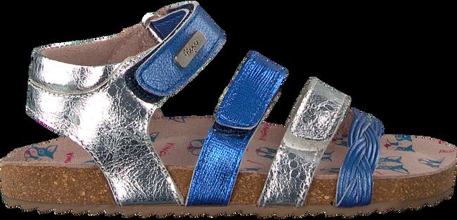Blaue VINGINO Sandalen AVOLA - large