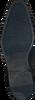 Blaue GIORGIO Schnürschuhe HE974145/03 - small