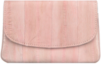 Rosane BECKSONDERGAARD Portemonnaie HANDY RAINBOW AW19  - medium