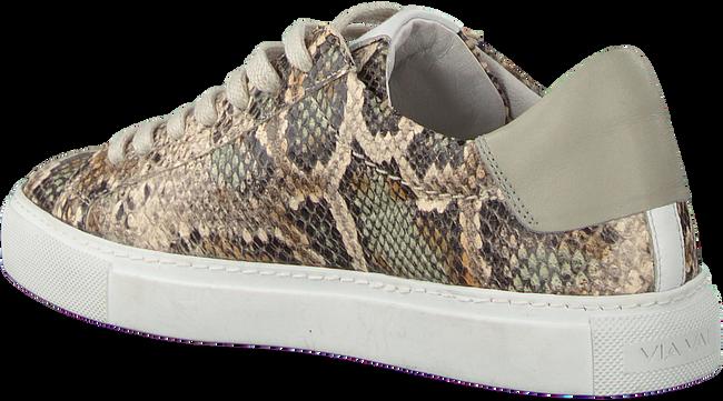 Grüne VIA VAI Sneaker 5212073 - large